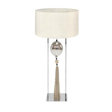Настольная лампа ACCRA фабрики FRATO