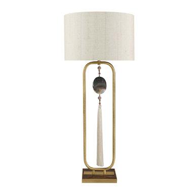 Настольная лампа LAOS фабрики FRATO