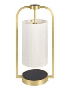 Настольная лампа VEVEY фабрики FRATO