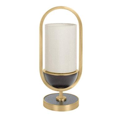 Настольная лампа BONN фабрики FRATO
