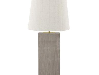 Настольная лампа SEIA фабрики FRATO