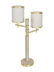 Настольная лампа BYRON фабрики FRATO
