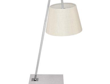 Настольная лампа ALMANCIL фабрики FRATO