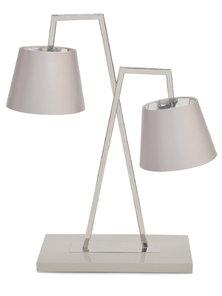 Настольная лампа LAGOS фабрики FRATO