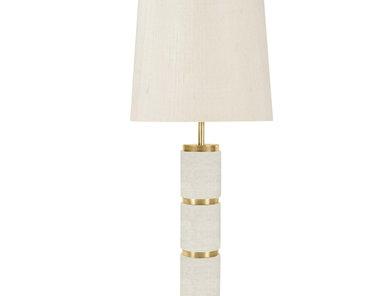 Настольная лампа OMAN фабрики FRATO