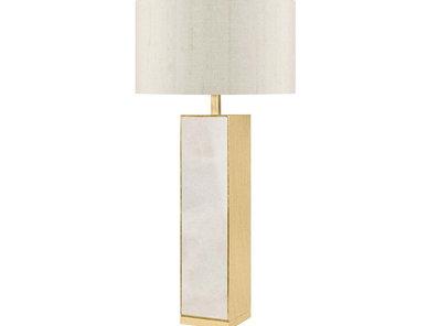 Настольная лампа BIARRITZ фабрики FRATO