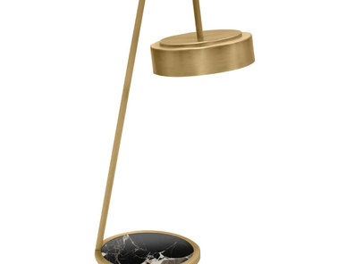 Настольная лампа SOMERSET фабрики FRATO