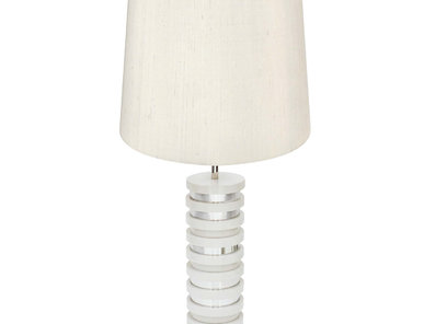 Настольная лампа VENEZA фабрики FRATO