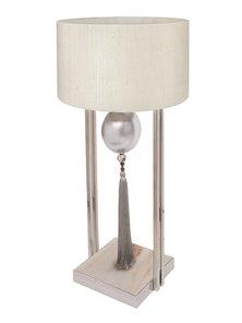 Настольная лампа SOUL фабрики FRATO
