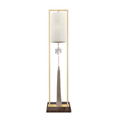 Настольная лампа SAGRES фабрики FRATO