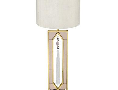 Настольная лампа CAMBERRA фабрики FRATO