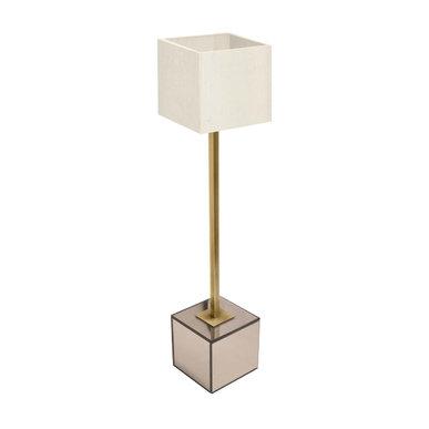 Настольная лампа SINTRA фабрики FRATO