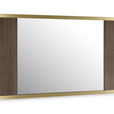 Зеркало PHOENIX II фабрики FRATO
