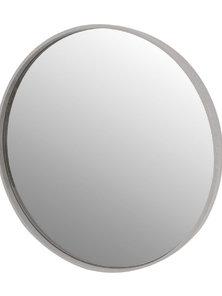Зеркало DURBAN I фабрики FRATO