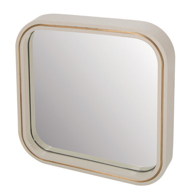 Зеркало CLICQUOT фабрики FRATO