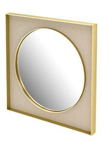 Зеркало DENVER фабрики FRATO