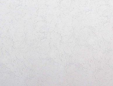 Столешница VALLEY WHITE фабрики VICOSTONE