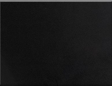 Столешница PURE BLACK фабрики VICOSTONE