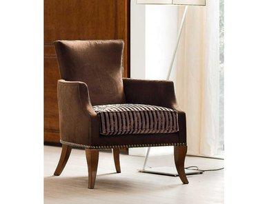 Итальянское кресло G231 Apollo фабрики LE FABLIER
