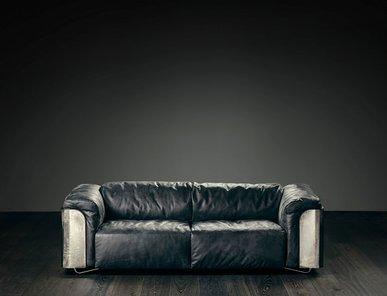 Итальянский диван SAINT-GERMAIN фабрики GIOPAGANI