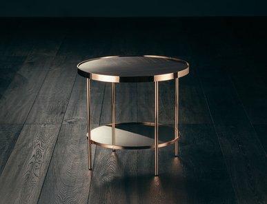 Итальянский столик SURROUND фабрики GIOPAGANI