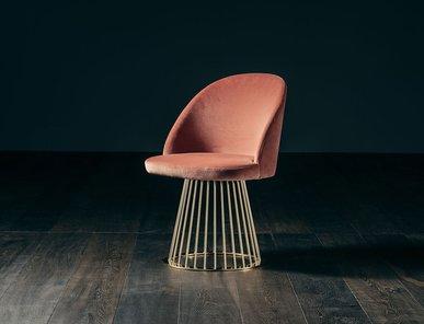 Итальянский стул RENDEZ-VOUS фабрики GIOPAGANI