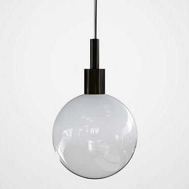 Итальянская люстра 1-LIGHT фабрики GIOPAGANI