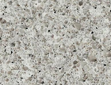 Столешница Atlantic Salt 6270 фабрики CAESARSTONE
