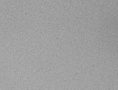 Столешница Sleek Concrete 4003 фабрики CAESARSTONE