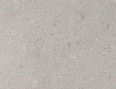 Столешница Clamshell 4130 фабрики CAESARSTONE
