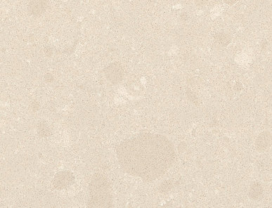 Столешница Buttermilk 42201 фабрики CAESARSTONE