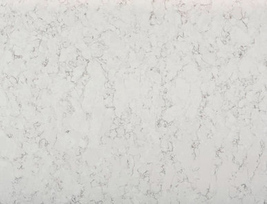Столешница Blanco Orion фабрики SILESTONE