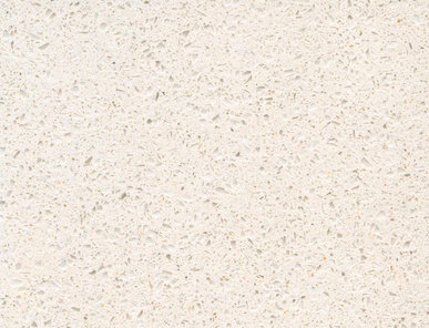 Столешница Blanco Maple фабрики SILESTONE