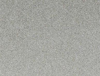 Столешница Aluminio Nube фабрики SILESTONE