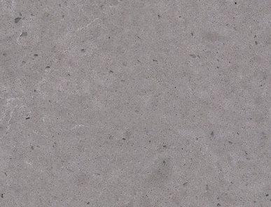 Столешница Noble Concrete Grey фабрики TECHNISTONE