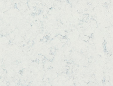 Столешница Noble Carrara фабрики TECHNISTONE