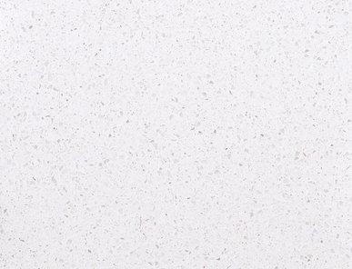 Столешница Crystal Quartz White фабрики TECHNISTONE