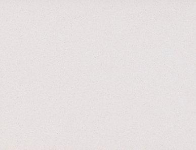 Столешница Crystal Balance White фабрики TECHNISTONE