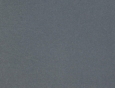 Столешница Sleeksilver EB545 фабрики SAMSUNG STARON