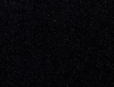 Столешница Galaxy EG595 фабрики SAMSUNG STARON