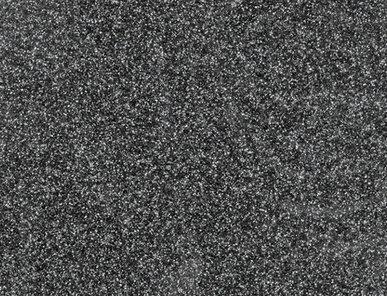 Столешница Dark Nebula DN421 фабрики SAMSUNG STARON