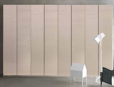 Итальянский шкаф PLANO фабрики MAZZALI