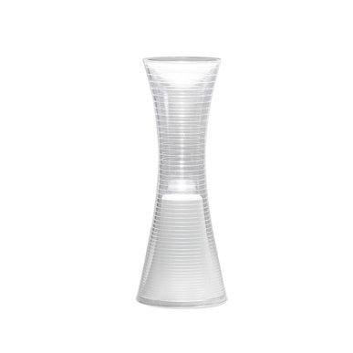 Итальянская настольная лампа Come together White фабрики ARTEMIDE