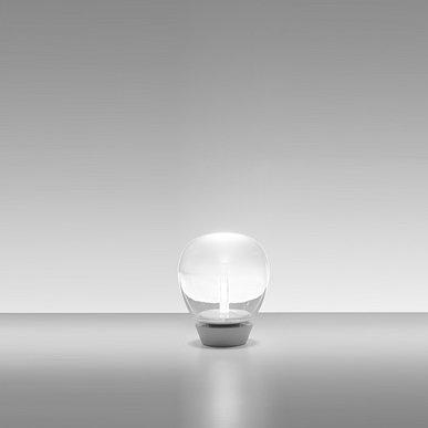 Итальянская настольная лампа Empatia 16 фабрики ARTEMIDE