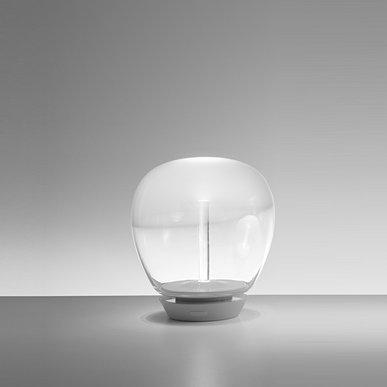 Итальянская настольная лампа Empatia 26 фабрики ARTEMIDE