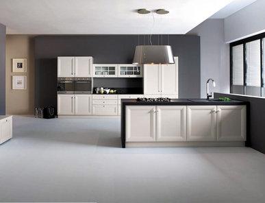 Итальянская кухня ANNA 01 фабрики ARREX