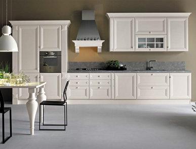 Итальянская кухня ANNA 02 фабрики ARREX