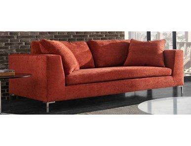 Итальянский диван 9614E фабрики SEVENSEDIE