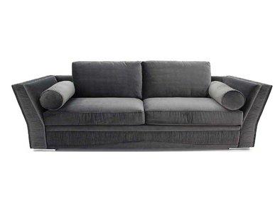 Итальянский диван 9791D фабрики SEVENSEDIE
