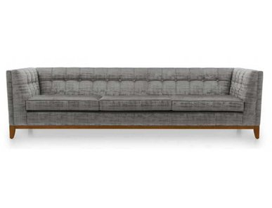 Итальянский диван 9452G фабрики SEVENSEDIE